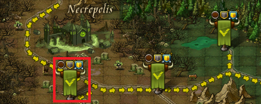 File:Thief's Burrow.png