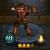 Elite Bowmaster