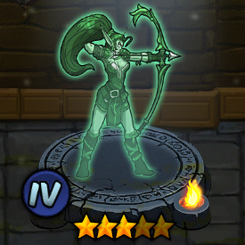 File:Ethernal Lady.png