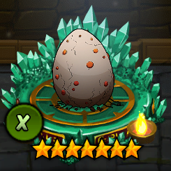 File:White Egg.png