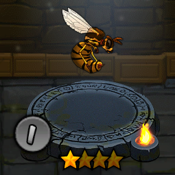 File:Buzzing Wasp.png