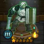 Ghost Warrior