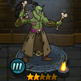 File:Orc-Cannibal.png