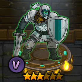 File:Incorporeal Knight.png