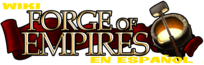 Wikia Forge of Empires