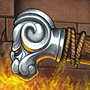 Heavy Siege Engines (tech)
