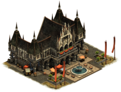 Town Hall (Late Middle Ages).png