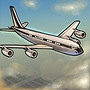 Commercial Aviation (tech)
