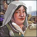 Trader (EMA)