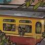Railroad (tech)