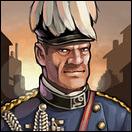 General (PE)