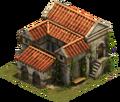 Miniatyrbild för versionen från den maj 27, 2014 kl. 19.37