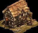 Multistory House