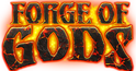 Forge of Gods Wiki