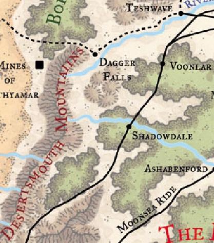 File:Dagger Falls 3e.jpg