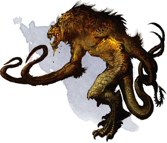 File:Rage of demons - Demogorgon - D&D 5.png