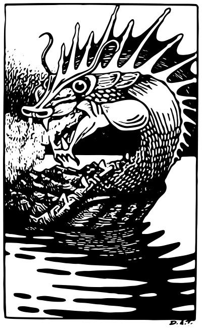 File:Dragon turtle mm1e.jpg