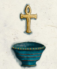 File:Nephthys Symbol.jpg
