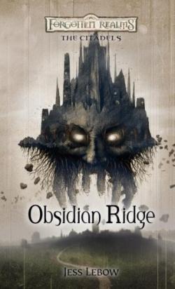 File:Obsidian Ridge.jpg