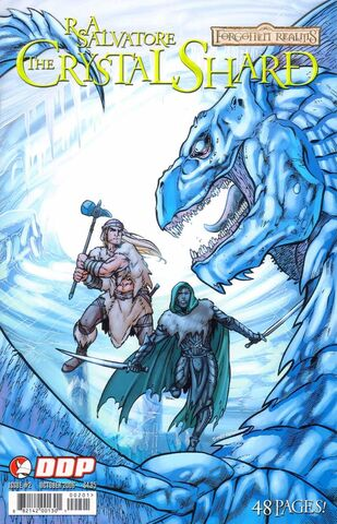 File:Crystal Shard comic issue 2 cover.jpg