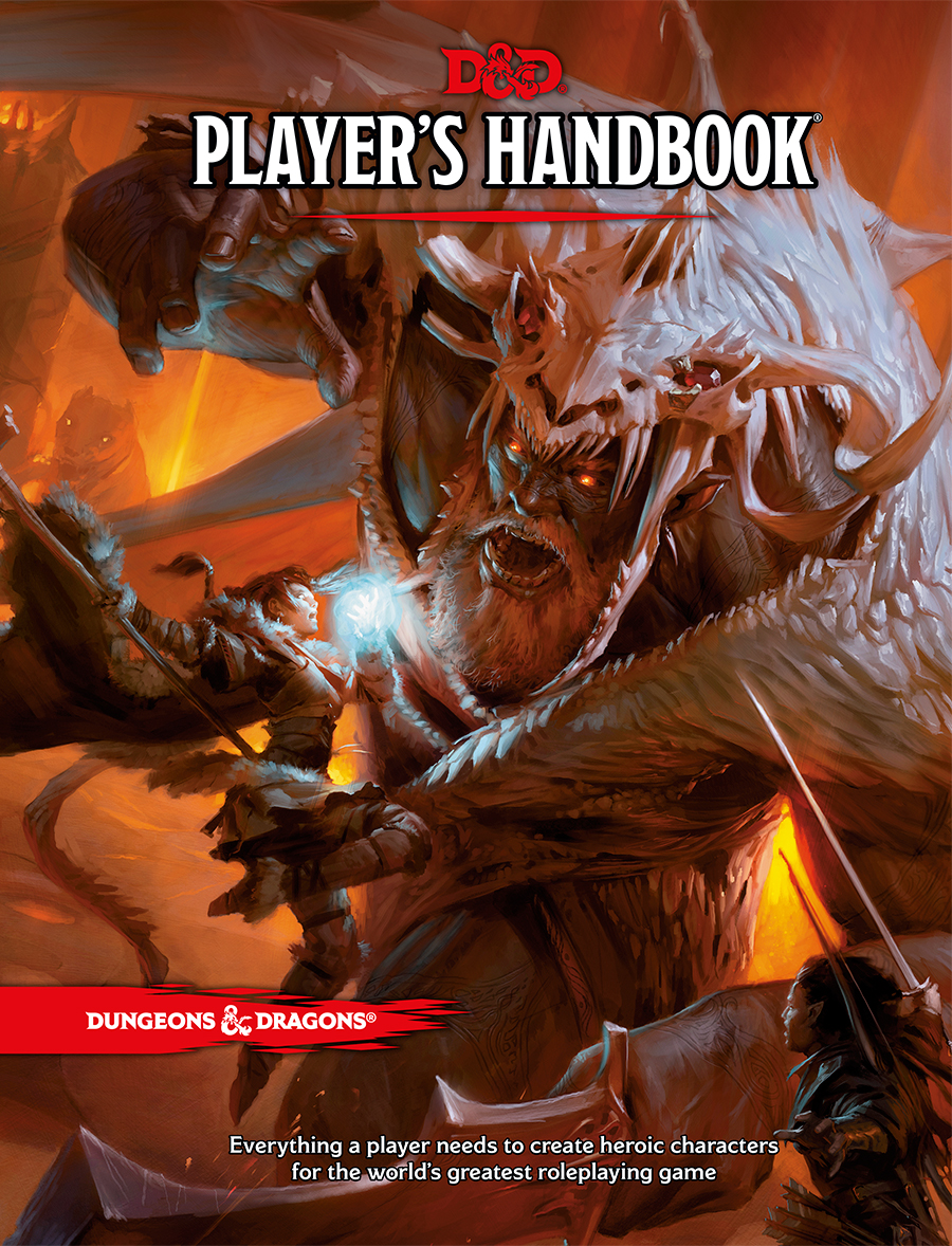 File:Player'sHandbook5e.jpg