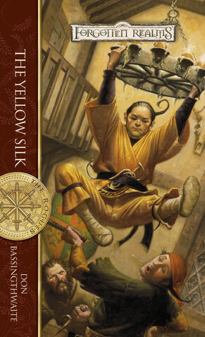 File:The Yellow Silk Cover.jpg