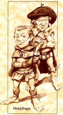 File:Forgotten Realms Campaign Setting - D&D - Halfling.png