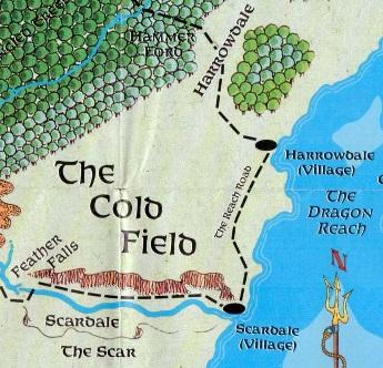 File:ColdField.jpg