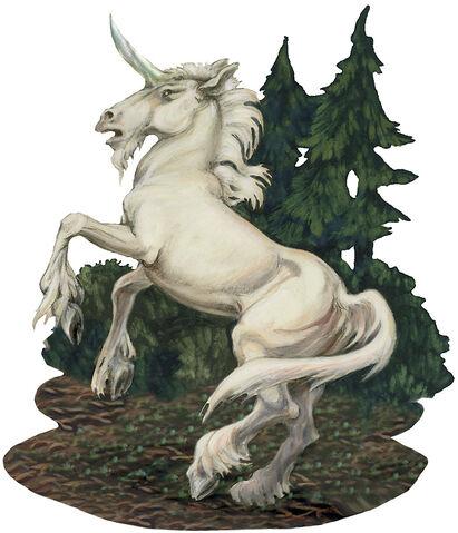 File:Unicorn - Heather Hudson.jpg