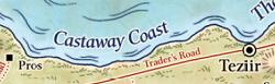 File:Castaway Coast.PNG