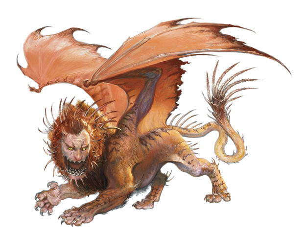 File:Monster Manual 5e - Manticore - p213.jpg