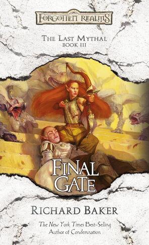 File:Final Gate.jpg