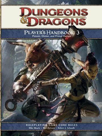 File:Players Handbook 3 cover.jpg