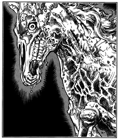 File:2e Ghost mount.jpg