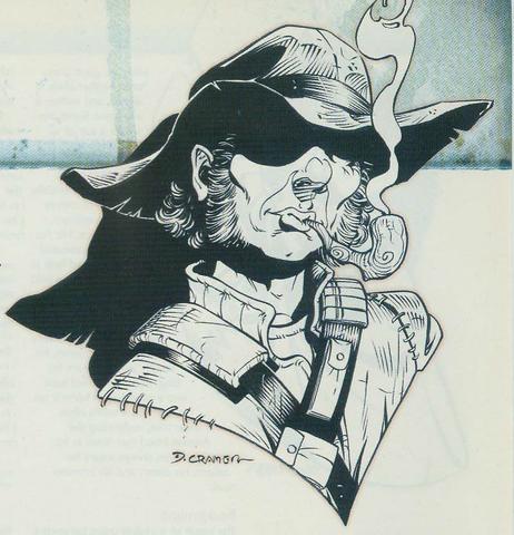 File:Dragon Magazine n277 page 101 - Jak Fleet.png