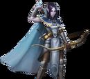 Illydia Maethellyn