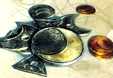 File:Silver copper coins 5e-SGAsG.jpg