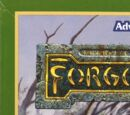 The Ruins of Myth Drannor
