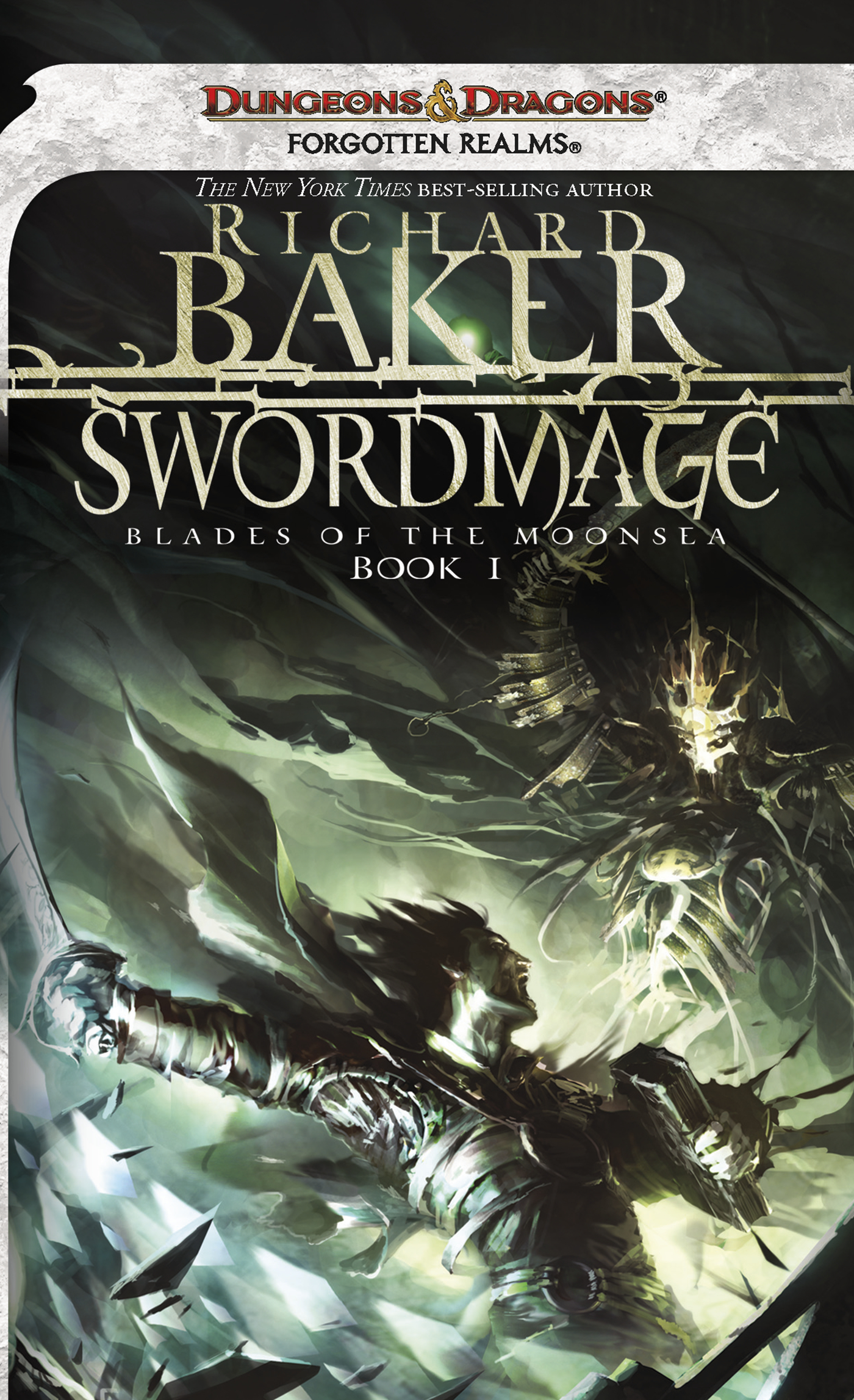 File:Swordmage Cover.jpg