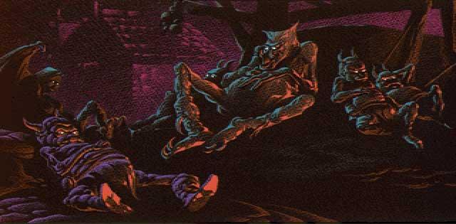 File:Harvest of Horrors Redfang 4.jpg