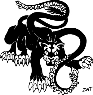 File:Monster Manual 1e - Displacer Beast - p28.jpg