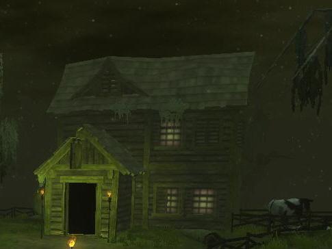 File:Weeping Willow inn.jpg