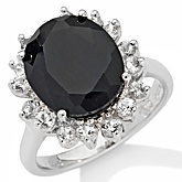 File:Black Sapphire Ring.jpg