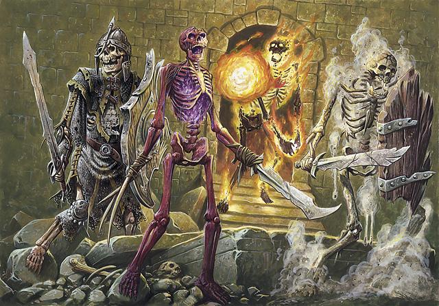 File:4e skeletons.jpg