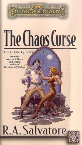 File:The Chaos Curse2.jpg