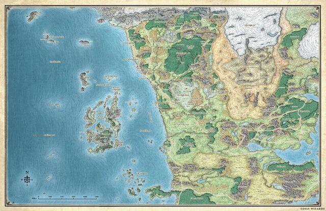 File:Sword-Coast-Map HighRes-Compressed.jpg