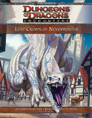 File:Lost Crown of Nevewinter cover.jpg