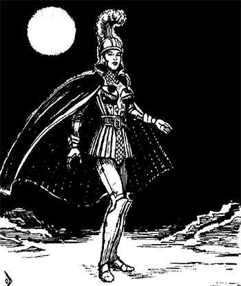 File:Moon knight.jpg