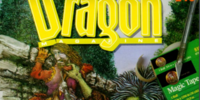 Dragon magazine 216
