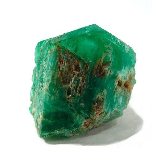 File:Microcline-green1.jpg